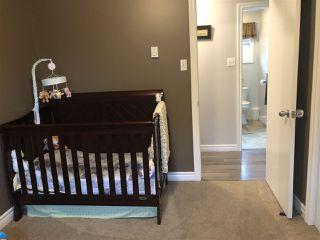 Photo 16: 1430 Drummond Road in Westville: 107-Trenton,Westville,Pictou Residential for sale (Northern Region)  : MLS®# 201914843