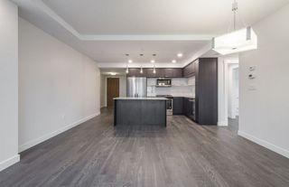 Photo 8:  in Edmonton: Zone 12 Condo for sale : MLS®# E4164099