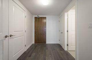Photo 2:  in Edmonton: Zone 12 Condo for sale : MLS®# E4164099