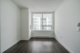 """Photo 10: 2307 908 QUAYSIDE Drive in New Westminster: Quay Condo for sale in """"RiverSky I"""" : MLS®# R2385778"""