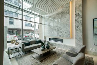 """Photo 16: 2307 908 QUAYSIDE Drive in New Westminster: Quay Condo for sale in """"RiverSky I"""" : MLS®# R2385778"""
