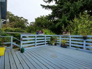 Photo 16: 2617 Fernwood Road in VICTORIA: Vi Oaklands Single Family Detached for sale (Victoria)  : MLS®# 413239