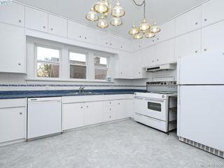 Photo 7: 2617 Fernwood Road in VICTORIA: Vi Oaklands Single Family Detached for sale (Victoria)  : MLS®# 413239