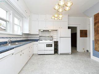 Photo 8: 2617 Fernwood Road in VICTORIA: Vi Oaklands Single Family Detached for sale (Victoria)  : MLS®# 413239