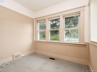 Photo 15: 2617 Fernwood Road in VICTORIA: Vi Oaklands Single Family Detached for sale (Victoria)  : MLS®# 413239