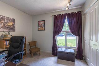 Photo 16: 6308 145A Street in Edmonton: Zone 14 House for sale : MLS®# E4164923