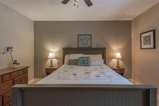 Photo 20: 6308 145A Street in Edmonton: Zone 14 House for sale : MLS®# E4164923