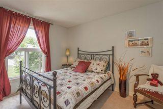 Photo 17: 6308 145A Street in Edmonton: Zone 14 House for sale : MLS®# E4164923