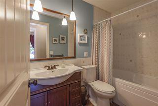 Photo 15: 6308 145A Street in Edmonton: Zone 14 House for sale : MLS®# E4164923