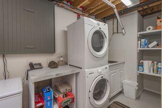 Photo 23: 6308 145A Street in Edmonton: Zone 14 House for sale : MLS®# E4164923