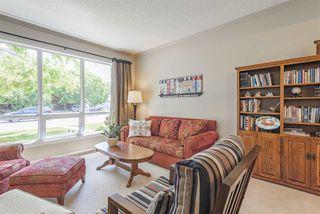 Photo 5: 6308 145A Street in Edmonton: Zone 14 House for sale : MLS®# E4164923