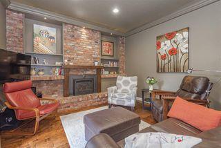 Photo 13: 6308 145A Street in Edmonton: Zone 14 House for sale : MLS®# E4164923
