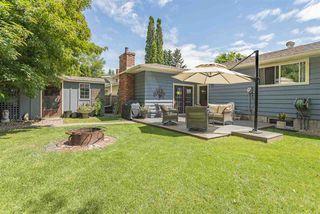 Photo 4: 6308 145A Street in Edmonton: Zone 14 House for sale : MLS®# E4164923
