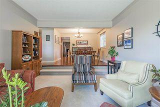 Photo 6: 6308 145A Street in Edmonton: Zone 14 House for sale : MLS®# E4164923