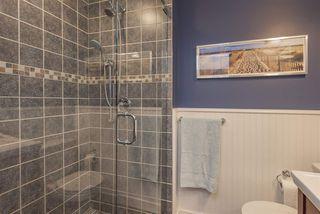 Photo 19: 6308 145A Street in Edmonton: Zone 14 House for sale : MLS®# E4164923