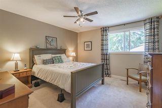 Photo 18: 6308 145A Street in Edmonton: Zone 14 House for sale : MLS®# E4164923