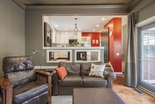 Photo 14: 6308 145A Street in Edmonton: Zone 14 House for sale : MLS®# E4164923