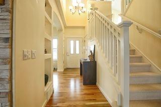 Photo 11: 1304 84 Street in Edmonton: Zone 53 House for sale : MLS®# E4165327