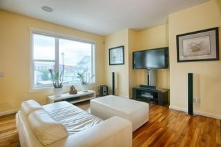 Photo 8: 1304 84 Street in Edmonton: Zone 53 House for sale : MLS®# E4165327