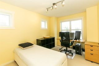 Photo 23: 1304 84 Street in Edmonton: Zone 53 House for sale : MLS®# E4165327
