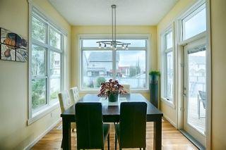 Photo 4: 1304 84 Street in Edmonton: Zone 53 House for sale : MLS®# E4165327