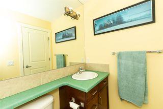 Photo 21: 1304 84 Street in Edmonton: Zone 53 House for sale : MLS®# E4165327