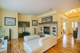 Photo 6: 1304 84 Street in Edmonton: Zone 53 House for sale : MLS®# E4165327