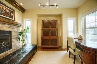 Photo 9: 1304 84 Street in Edmonton: Zone 53 House for sale : MLS®# E4165327