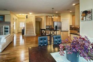 Photo 5: 1304 84 Street in Edmonton: Zone 53 House for sale : MLS®# E4165327