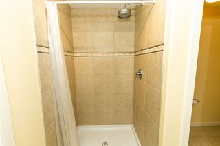 Photo 19: 1304 84 Street in Edmonton: Zone 53 House for sale : MLS®# E4165327