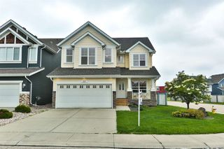Photo 26: 1304 84 Street in Edmonton: Zone 53 House for sale : MLS®# E4165327