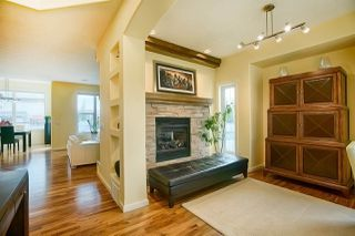 Photo 10: 1304 84 Street in Edmonton: Zone 53 House for sale : MLS®# E4165327
