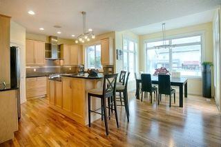 Photo 3: 1304 84 Street in Edmonton: Zone 53 House for sale : MLS®# E4165327
