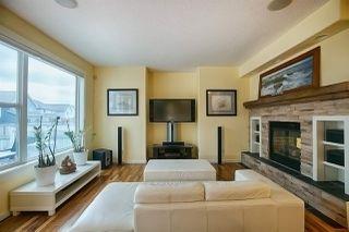 Photo 7: 1304 84 Street in Edmonton: Zone 53 House for sale : MLS®# E4165327