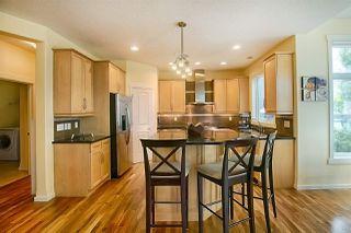 Photo 1: 1304 84 Street in Edmonton: Zone 53 House for sale : MLS®# E4165327
