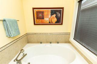 Photo 17: 1304 84 Street in Edmonton: Zone 53 House for sale : MLS®# E4165327