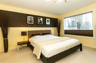 Photo 15: 1304 84 Street in Edmonton: Zone 53 House for sale : MLS®# E4165327
