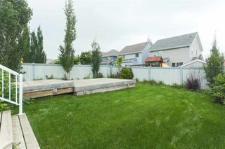 Photo 24: 1304 84 Street in Edmonton: Zone 53 House for sale : MLS®# E4165327