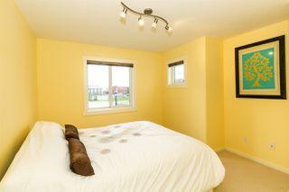 Photo 22: 1304 84 Street in Edmonton: Zone 53 House for sale : MLS®# E4165327