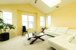 Photo 14: 1304 84 Street in Edmonton: Zone 53 House for sale : MLS®# E4165327
