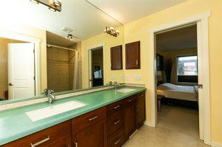 Photo 18: 1304 84 Street in Edmonton: Zone 53 House for sale : MLS®# E4165327