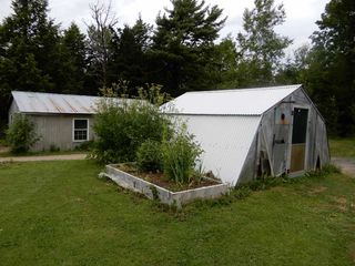 Photo 11: 196 Tanner Hill in Limerock: 108-Rural Pictou County Residential for sale (Northern Region)  : MLS®# 201917073