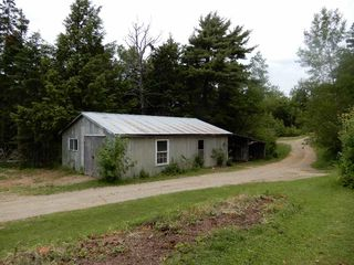 Photo 10: 196 Tanner Hill in Limerock: 108-Rural Pictou County Residential for sale (Northern Region)  : MLS®# 201917073