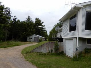 Photo 3: 196 Tanner Hill in Limerock: 108-Rural Pictou County Residential for sale (Northern Region)  : MLS®# 201917073
