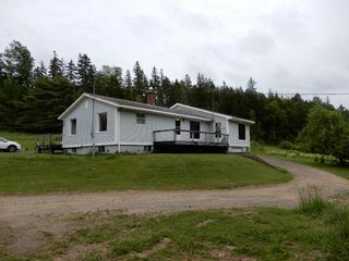 Photo 5: 196 Tanner Hill in Limerock: 108-Rural Pictou County Residential for sale (Northern Region)  : MLS®# 201917073