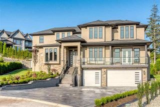 Photo 15: 16527 58 Avenue in Surrey: Cloverdale BC House for sale (Cloverdale)  : MLS®# R2392450