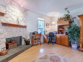 Photo 14: 994 MAPLE LANE DRIVE in PARKSVILLE: PQ Parksville House for sale (Parksville/Qualicum)  : MLS®# 822122