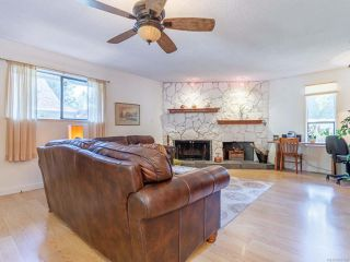 Photo 3: 994 MAPLE LANE DRIVE in PARKSVILLE: PQ Parksville House for sale (Parksville/Qualicum)  : MLS®# 822122