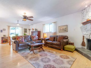 Photo 4: 994 MAPLE LANE DRIVE in PARKSVILLE: PQ Parksville House for sale (Parksville/Qualicum)  : MLS®# 822122