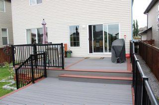 Photo 6: 11817 13A Avenue SW in Edmonton: Zone 55 House for sale : MLS®# E4168881